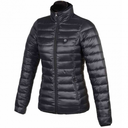 GIUBBOTTO EVEREST LADY 7,4 V KLAN