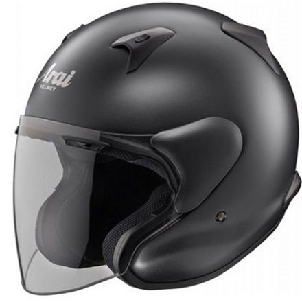 CASCO X-TEND FROST BLACK