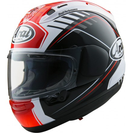 CASCO RX-7 V REPL.REA 2016 NEW