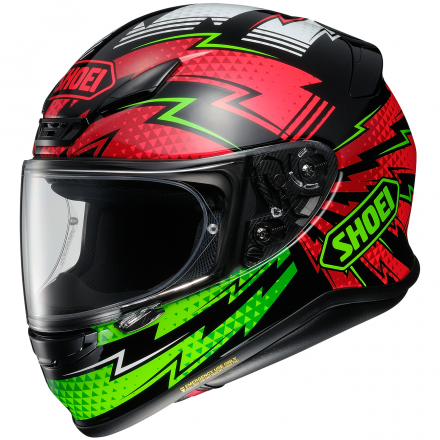 CASCO NXR VARIABLE TC4