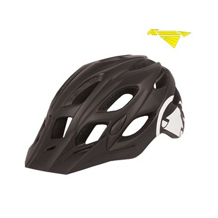 CASCO HUMMVEE MATT BLACK