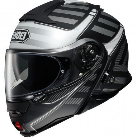 CASCO NEOTEC II SPLICER TC5