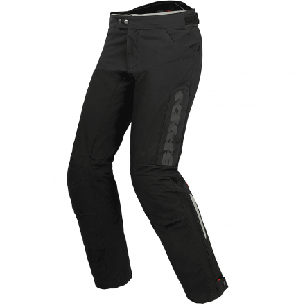 PANTALONE THUNDER H2OUT NERO