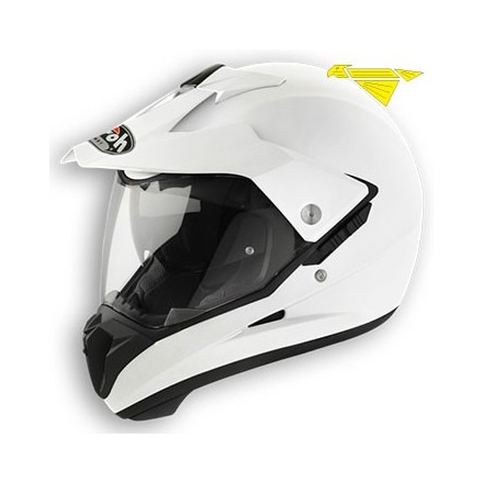 CASCO S5 WHITE GLOSS