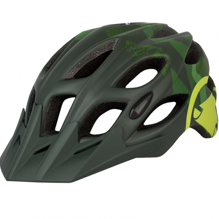 CASCO HUMMVEE YOUTH KHAKI