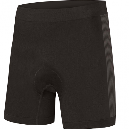 BOXER ENGRD YOUTH BLACK