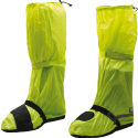 COPRISCARPE COMPACT AND FLUO