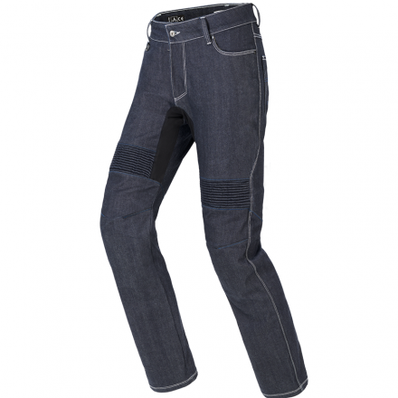 JEANS FURIOUS PRO BLU USED MEDIO