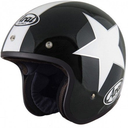CASCO FREEWAY CLASSIC FREERIDER