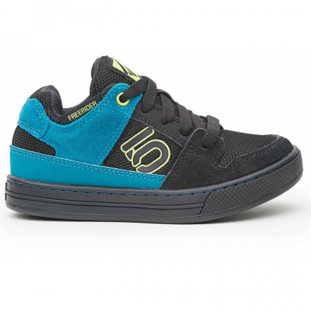 SCARPA FREERIDER KIDS OCEAN DEPTHS
