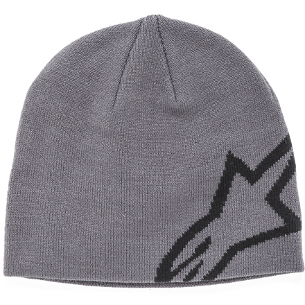 CAPPELLO CORP SHIFT CHARCOAL