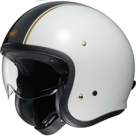 CASCO J-O CARBURATTOR TC6