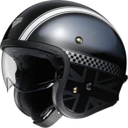 CASCO J-O HAWKER TC5