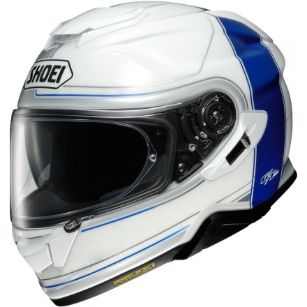 CASCO GT-AIR II CROSSBAR TC2