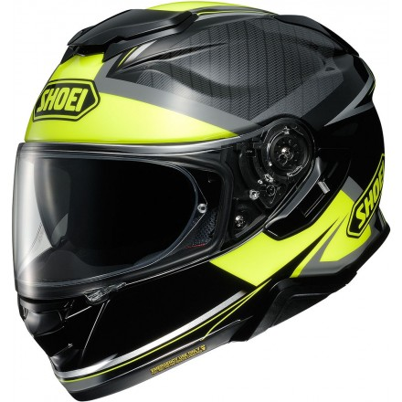 CASCO GT-AIR II AFFAIR TC3