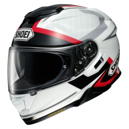 CASCO GT-AIR II AFFAIR TC6