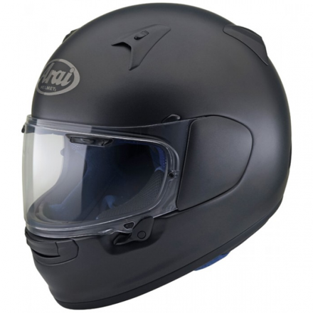 CASCO PROFILE-V FROST BLACK