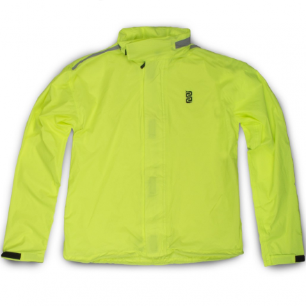 GIACCA COMPACT TOP FLUO IMP