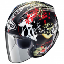 CASCO SZ-R VAS ORIENTAL NEW