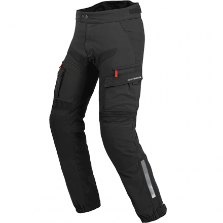 PANTALONE PATRIOT H2OUT