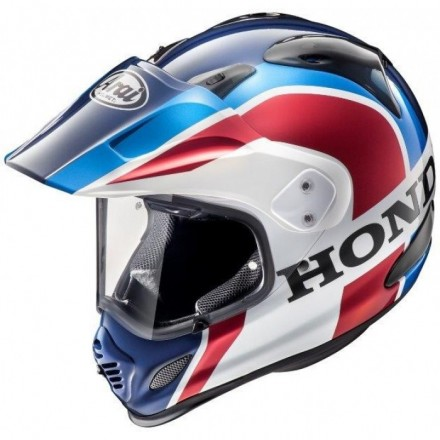 CASCO TOUR-X 4 HONDA AFRICA TWIN 2018 NEW