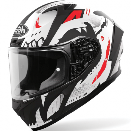 CASCO VALOR NEXY MATT
