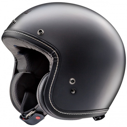 CASCO URBAN-V FROST BLACK NEW