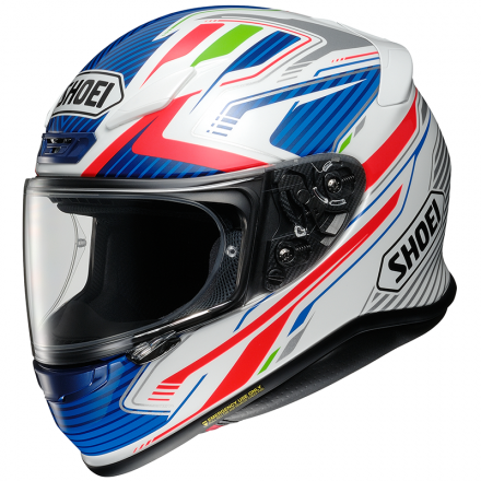 CASCO NXR STAB TC2