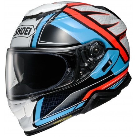 CASCO GT-AIR II HASTE TC2