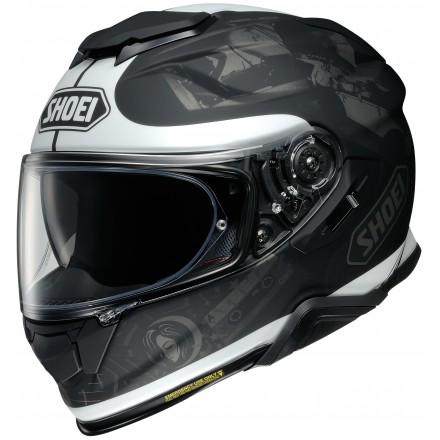 CASCO GT-AIR II REMINISCE TC5