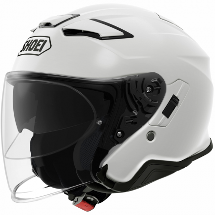 CASCO J-CRUISE 2 WHITE