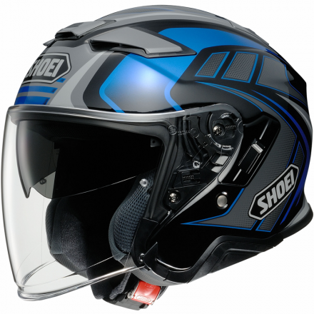 CASCO J-CRUISE 2 AGLERO TC2