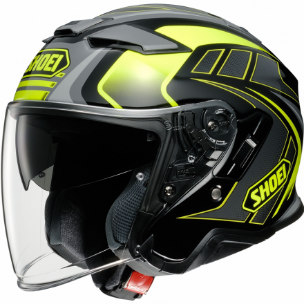 CASCO J-CRUISE 2 AGLERO TC3