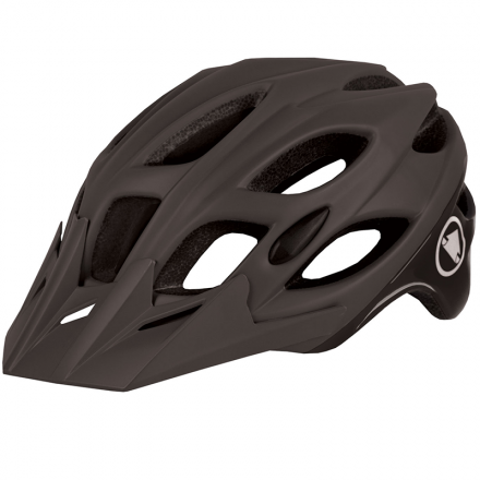 CASCO HUMMVEE YOUTH BLACK