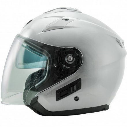 CASCO NOS NS-2 WHITE