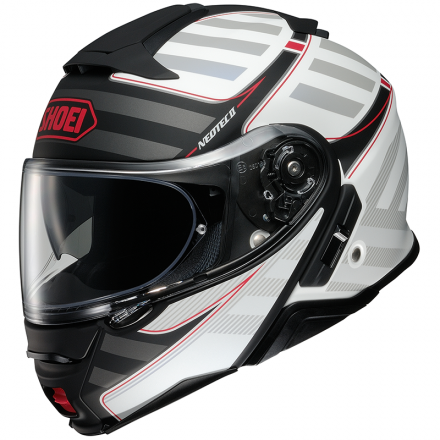 CASCO NEOTEC II SPLICER TC6