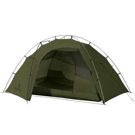 TENDA FORCE 2 PESO 2,5KG