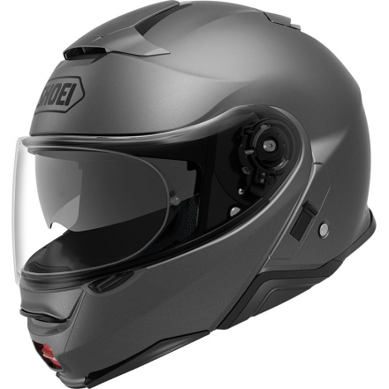 CASCO NEOTEC II MATT DEEP GREY