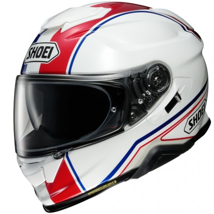 CASCO GT-AIR II PANORAMA TC10