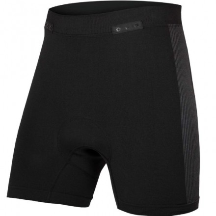 BOXER ENGINEERED PADDED CON CLICKFAST
