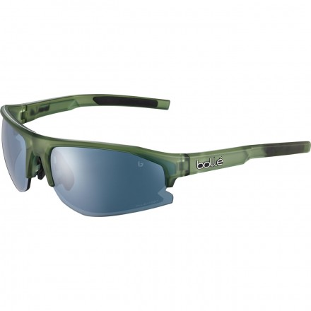 OCCHIALE BOLT 2.0 FOREST CRYSTAL MATTE - PHANTOM C