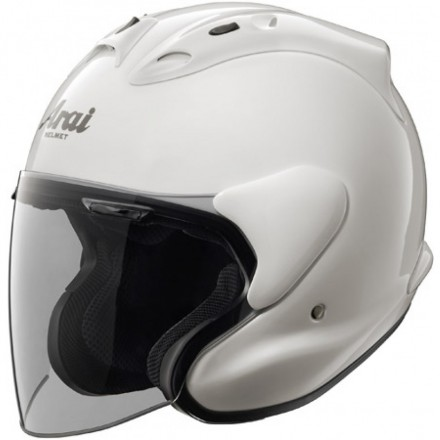 CASCO X-TEND WHITE