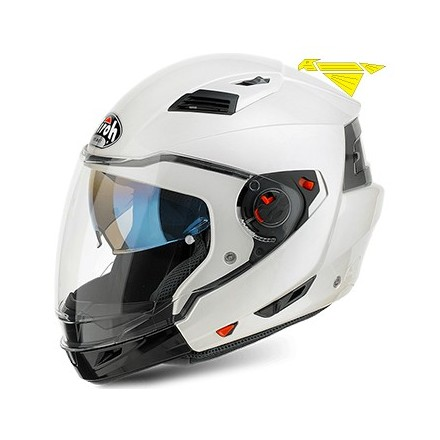 CASCO EXECUTIVE COLOR WHITE GLOSS