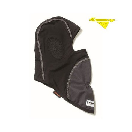 SCALDACOLLO THERMO BALACLAVA