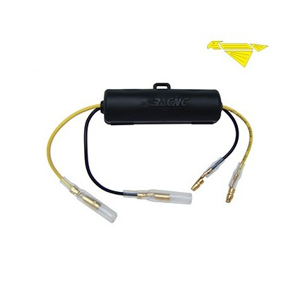 LED WARNING CANCELLER TYPE 1