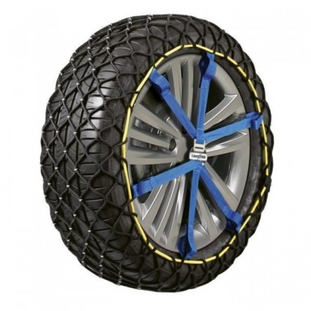 Catene Michelin Easy Grip Ev. 9