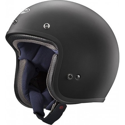 CASCO FREEWAY CLASSIC FROST BLACK NEW