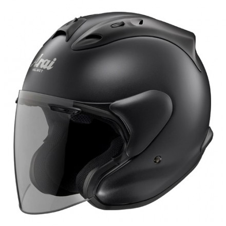 CASCO X-TEND RAM FROST BLACK