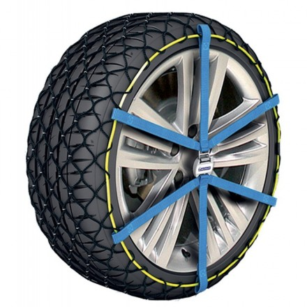 Catene Michelin Easy Grip Ev.evo 11
