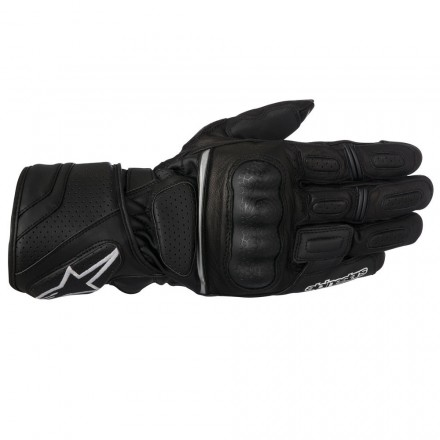 Guanto Sp Z Drystar Black